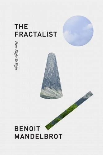 contoh desain cover sampul buku menarik kreatif unik bagus cantik grafis ilustrasi tipografi cara membuat keren inspirasi referensi