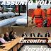 Agora com investimento privados, bancada Federal tenta ressuscitar projeto do gasoduto Urucu-Porto Velho
