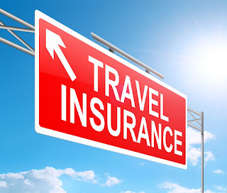 4 Hal Ini Menandakan Bahwa Anda Butuh Asuransi Perjalanan Tahunan