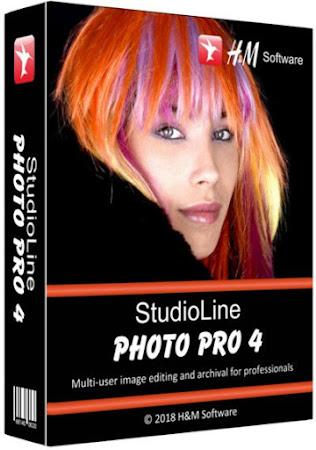 studioline_photo_pro.jpg