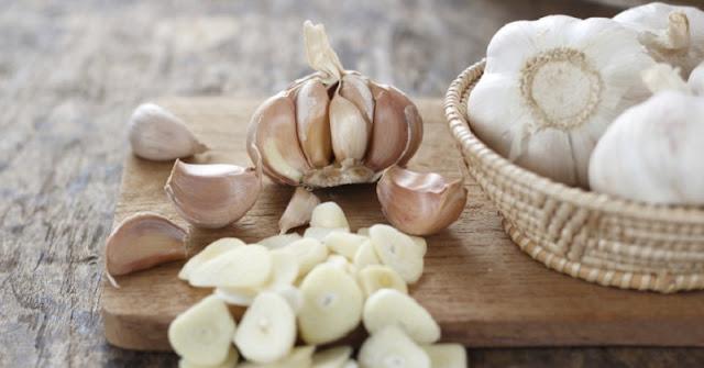 Panduan Lengkap Cara Menanam Bawang Putih di Plolybag