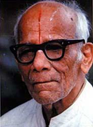 ಮಾಸ್ತಿ ವೆಂಕಟೇಶ ಅಯ್ಯಂಗಾರ್ ಕವಿ ಪರಿಚಯ Masti Venkatesha Iyengar Kavi Parichay in Kannada