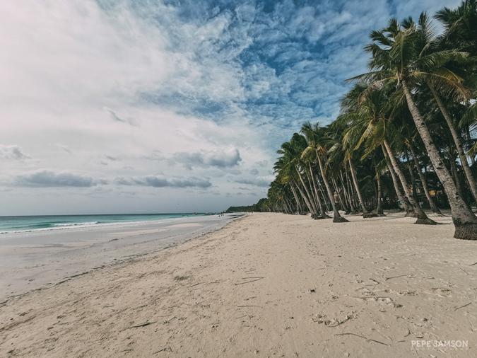 2021 Boracay Travel Guide