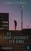 http://www.hoffmann-und-campe.de/buch-info/die-ueberfluessigkeit-der-dinge-buch-12235/