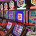 Kumpulan QQ Slot Online Terpercaya 2020