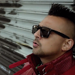Video Premiere: Sean Paul - How Deep Is You Love (Feat. Kelly Rowland)