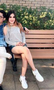 foto seksi nella kharisma penyanyi dangdut