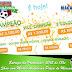 É Hoje Grande Final do Campeonato Municipal de Futebol de Macajuba