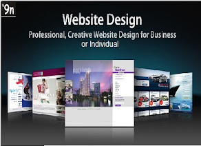 Professional Website Design @ 15k