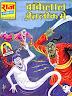 [PDF] Shaap Ka Tokra Bankelal Comics In Hindi | सांप का टोकरा बांकेलाल कॉमिक्स