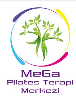 Mega Pilates Göztepe
