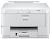 How to download Epson WorkForce Pro WP-4090 drivers