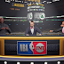 NBA 2K21 2KGod's Arena Desk MOD + DA's Mic 2K21 PACK by 2KGODOfficial [FOR 2K21]