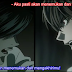 Pesan Tersembunyi di Balik Anime Death Note