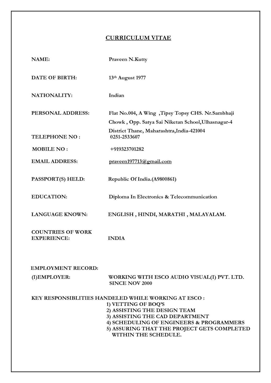 hindu marriage biodata format in word hindu marriage biodata format in word download 2019 hindu marriage biodata format in ms word 2020 hindu marriage biodata format word file hindu marriage biodata format download