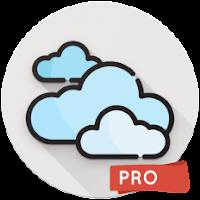 Cloud Wallpapers 4K