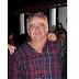 Mantida condenação do ex-prefeito de Sanharó, César Freitas