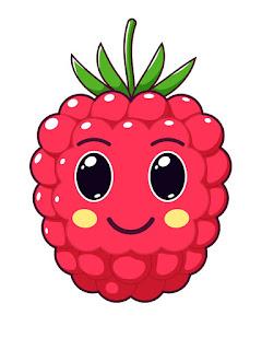 Raspberry Emoji Copy And Paste