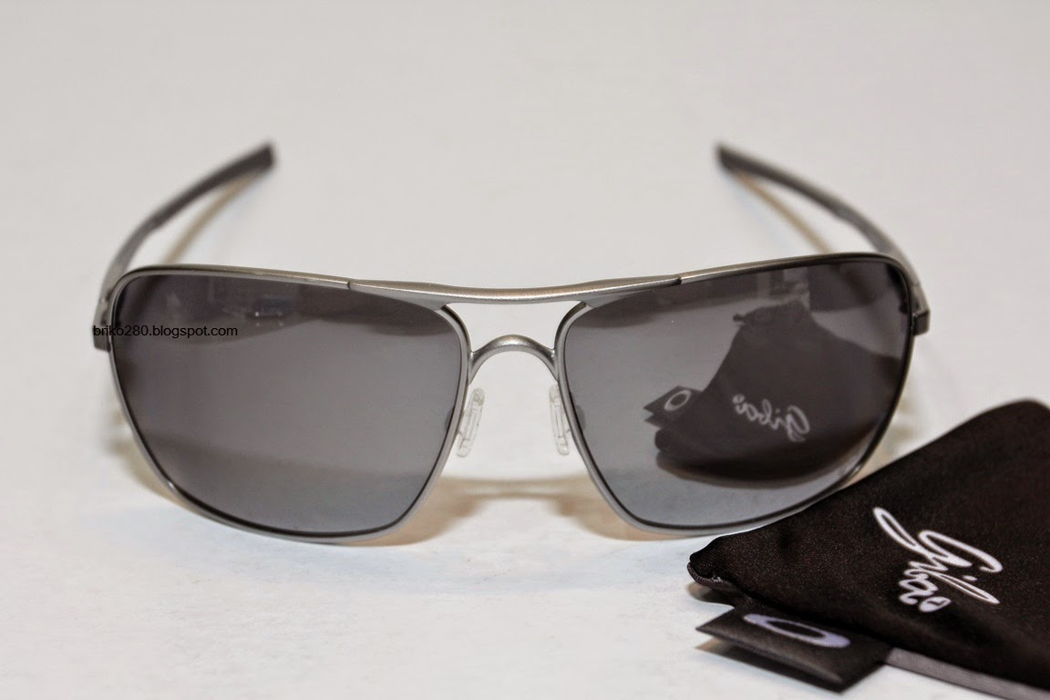 549ed32546880 Fake Oakleys Plaintiff