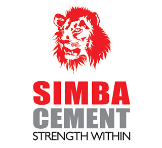 Employment Opportunities at Tanga Cement PLC