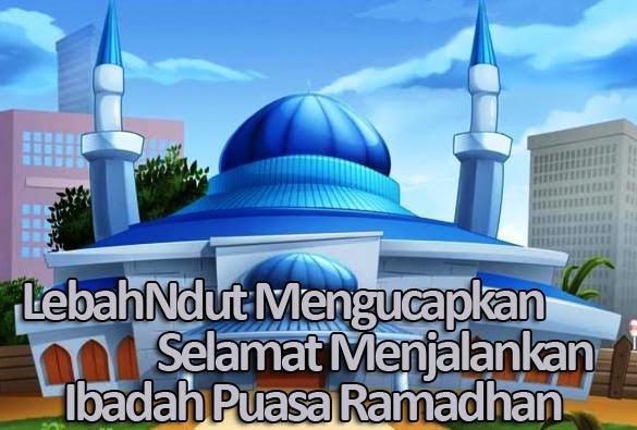 Jadwal Puasa 2012 Ramadhan 1433H Seluruh Indonesia