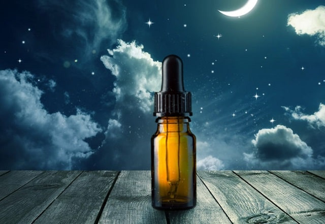how to use cbd oil for sleep proper dosage cannabidiol sleeping