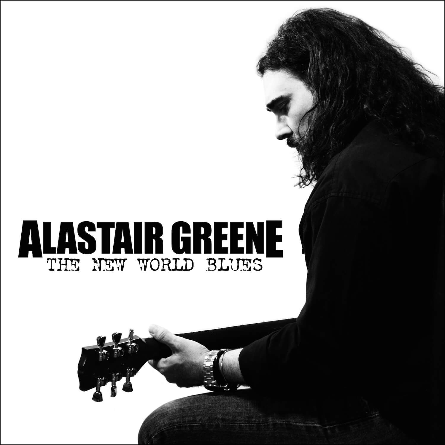 ¿Qué Estás Escuchando? - Página 2 Alastair-Greene-The-New-World-Blues