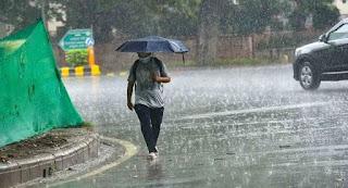 monsoon-returning