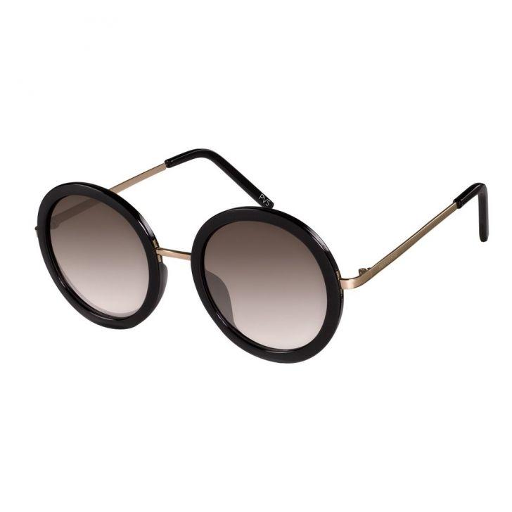 Heartlea: 今夏歐美唯一平價又時髦太陽眼鏡登場