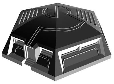 Pillbox2