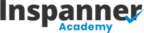 Inspanner Academy