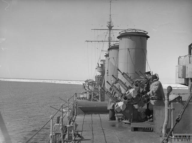 HMS SUFFOLK 10 June 1941 worldwartwo.filminspector.com