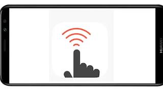 تحميل تطبيق TouchVPN Premium mod Pro النسخة المدفوعة مهكر بأخر اصدار