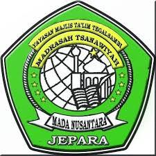 Loker Guru di Jepara terbaru hari ini Desember 2020