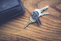 Addresses and Keys
