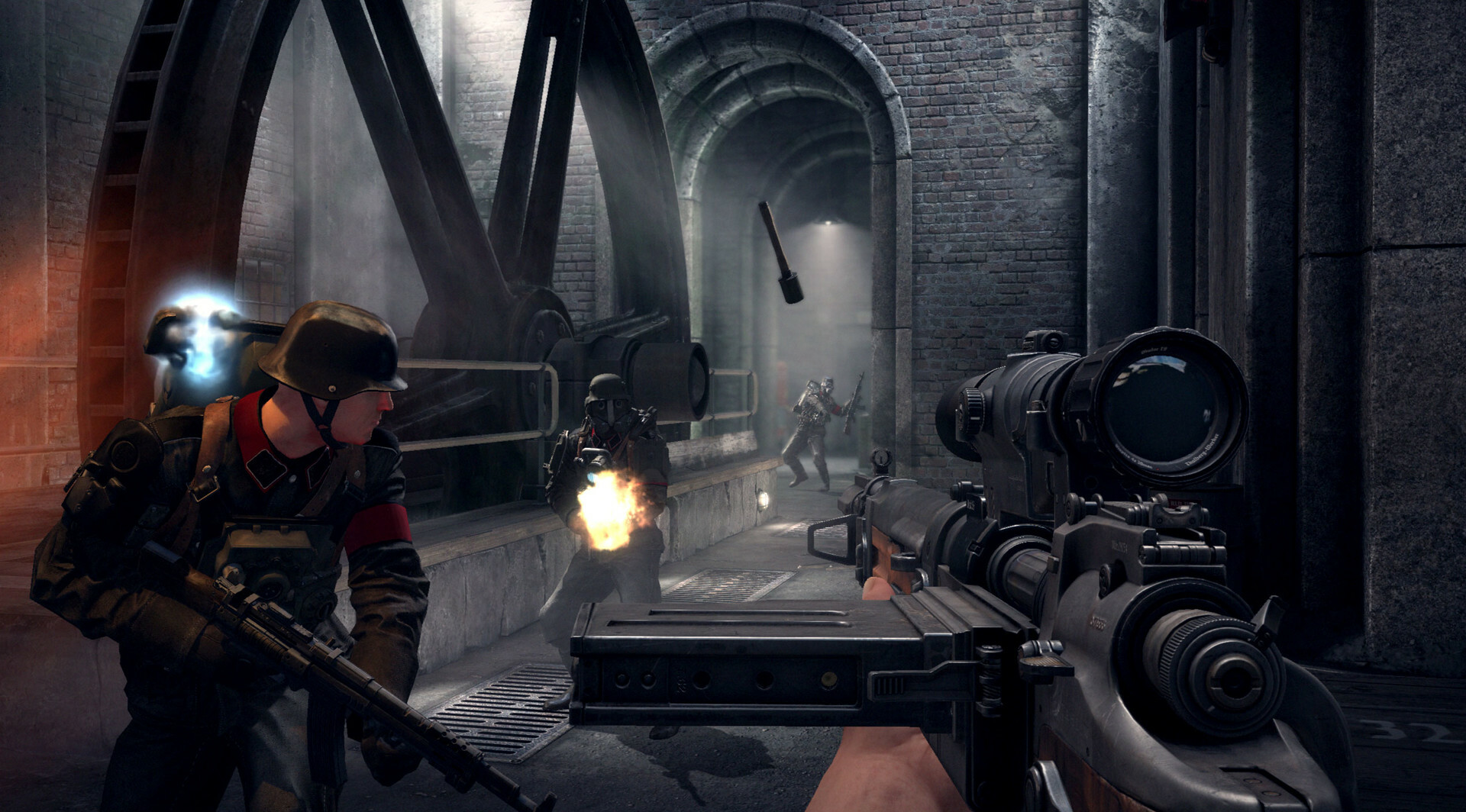 wolfenstein-the-old-blood-pc-screenshot-01