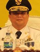 DR. Drs. H. Idris Rahim, MM