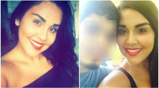 'Cinta Terlarang', Murid 13 Tahun Menghamili Ibu Guru Cantik