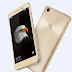 Download iTEl 1520 Firmware / Pac File