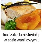 https://www.mniam-mniam.com.pl/2010/01/kurczak-z-brzoskwinia-w-sosie-waniliowym.html