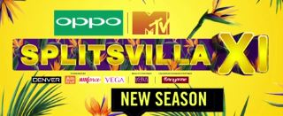 MTV Splitsvilla 11 Contestants 2018, Ideal Match Connection, Winner