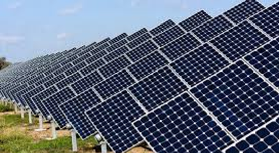 New+Schemes+for+solar+power