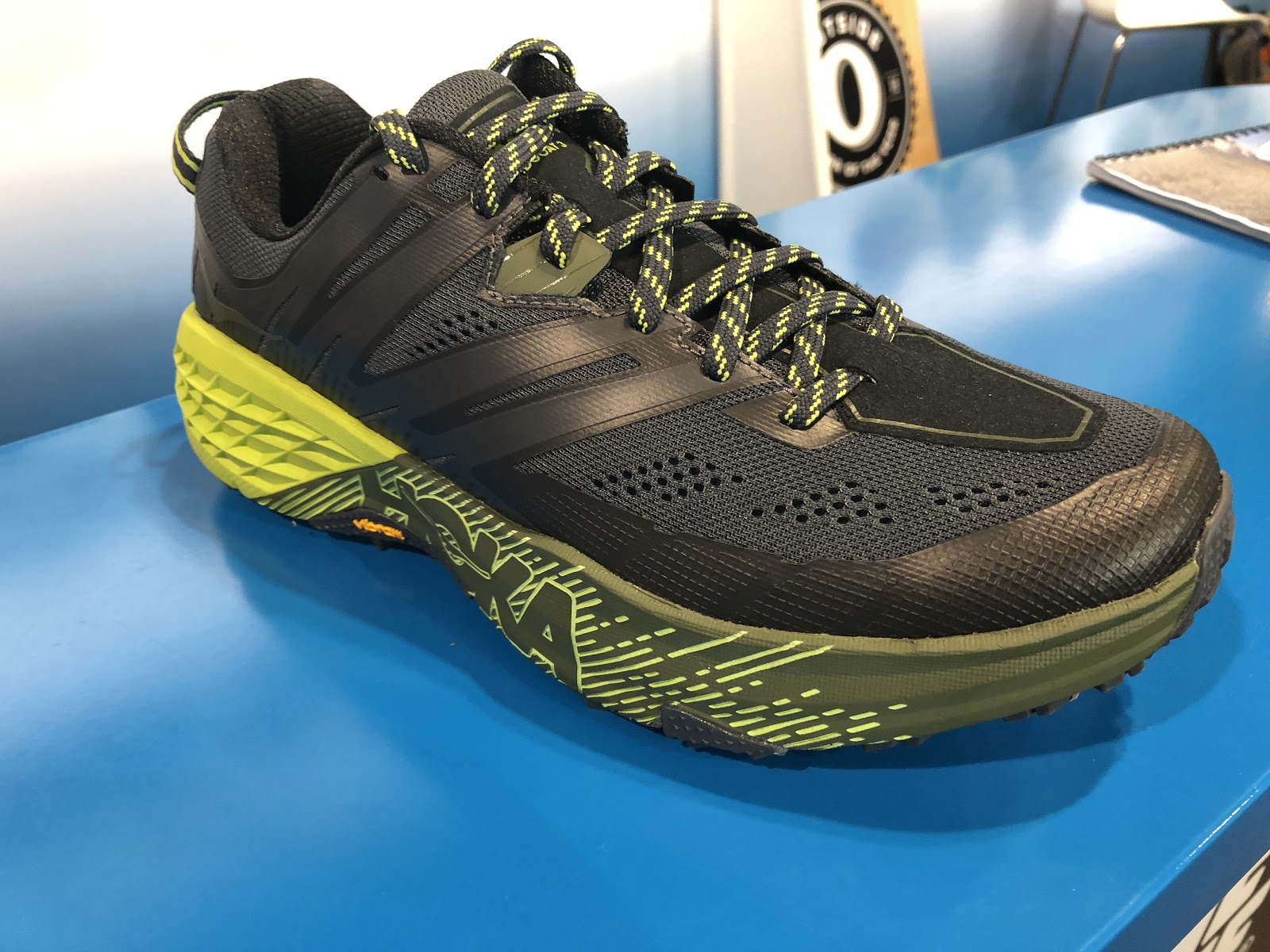 82c33bd147fc Road Trail Run  2019 Running Shoe and Gear Previews
