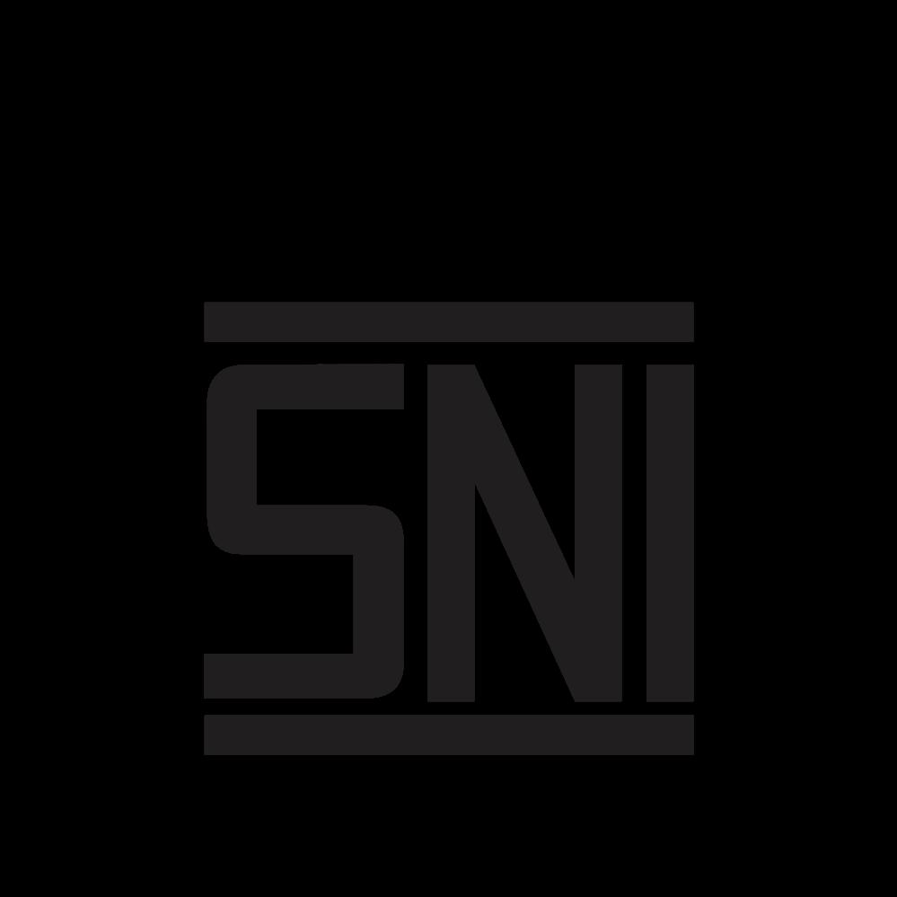 Logo Cdr Download