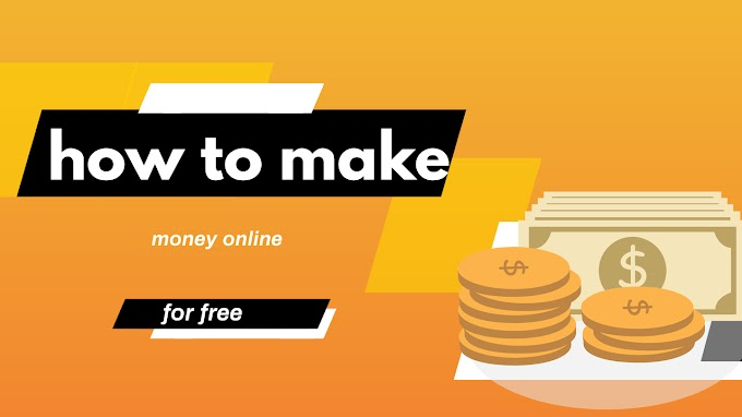 how to start online business for free