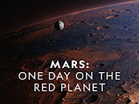 Nonton Film Mars : One Day On The Red Planet - Full Movie | (Subtitle Bahasa Indonesia)
