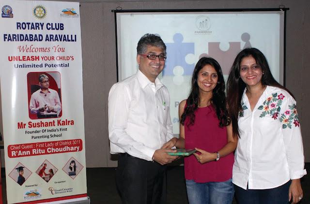 rotary-club-faridabad-aravalli-seminar