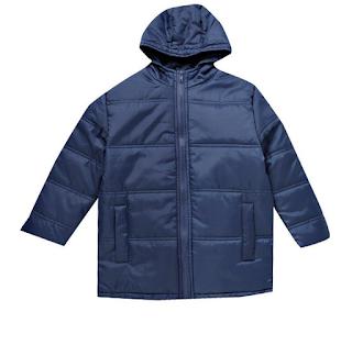 http://fr.boohoo.com/kids/boys/boys-jackets-coats/kzz99993