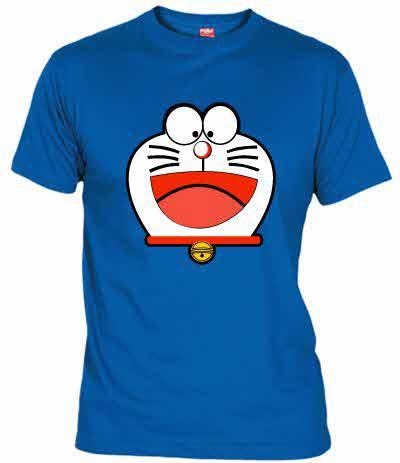 http://www.fanisetas.com/camiseta-doraemon-p-311.html