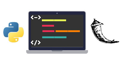 best course to learn Python and Flask online in Udemy